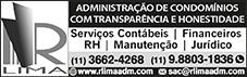Anuncio_R_Lima Administracao