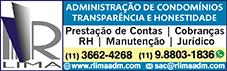 Anuncio_R_Lima Administracao_Colorido_2020