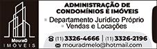 Anuncio_Mourad_alteração