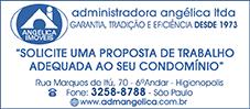 Anuncio_Angelica_NOVEMBRO