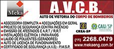 Anuncio_Meka