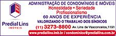 Anuncio_Predial_Lins