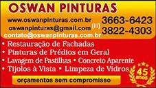Anuncio_Oswan Pinturas_2021_4MC