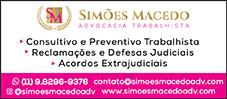 Anuncio_Aline_Alterado_20