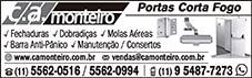 Anuncio_C-A Monteiro