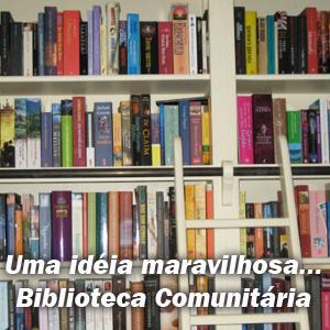 Imagem_Destaque_Matéria_Seu Condominio