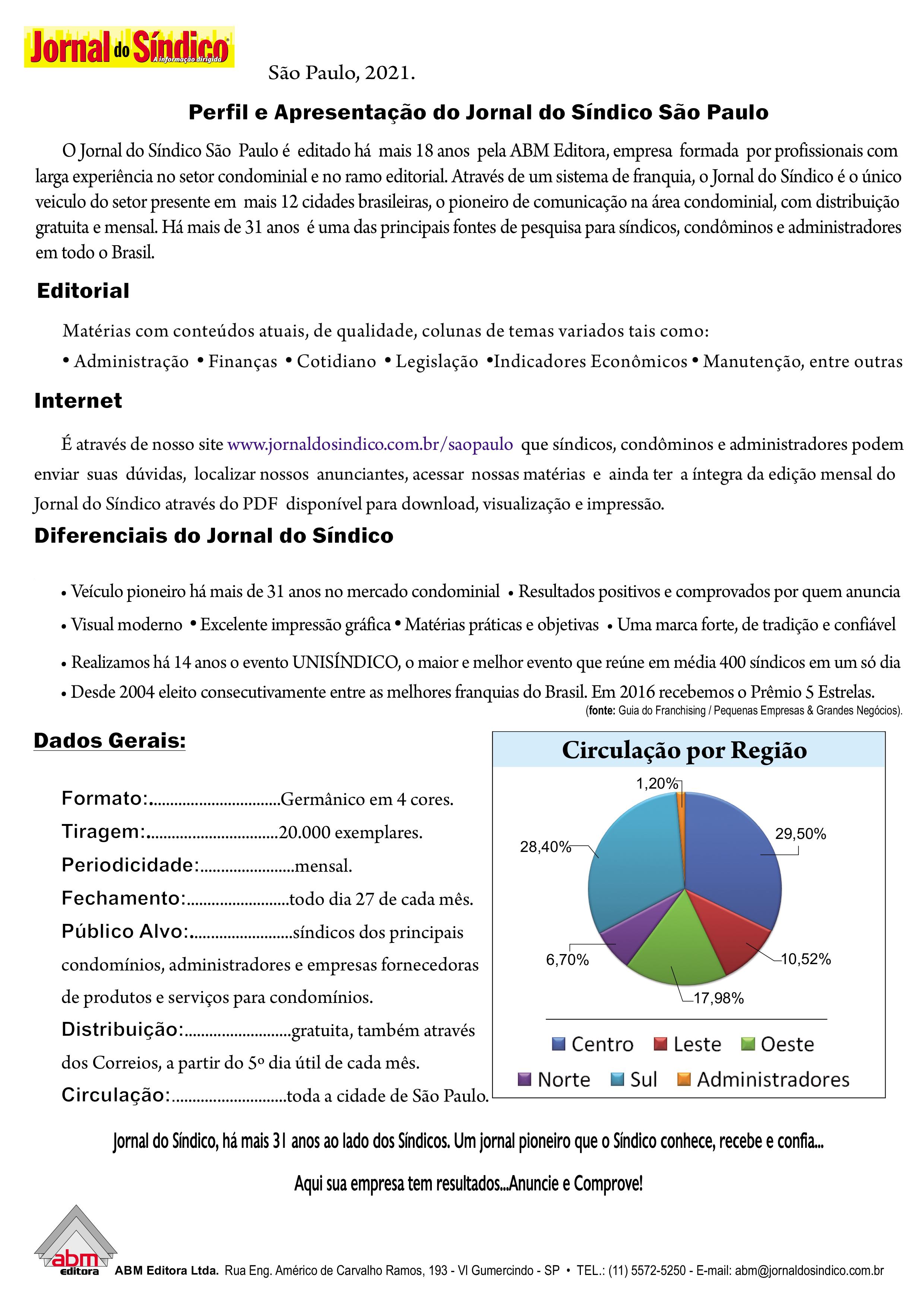 Perfil_2021.cdr
