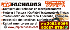Anuncio_JMP_Pinturas_2021