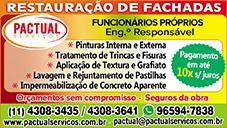 Anuncio_Pactual_2020