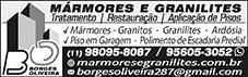 Anuncio_Borges Oliveira_2020_alterado