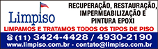 Anuncio_Limpiso_2021