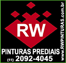 Anuncio_RW_Pinturas