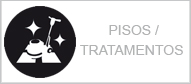 Classificado_titulo_Pisos_Tratamentos