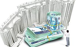 Despesas extras com funcionários oneram orçamento do condomínio