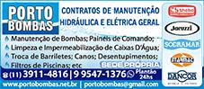 Anuncio_PortoBombas_alteração_bombas_e_hidraulica