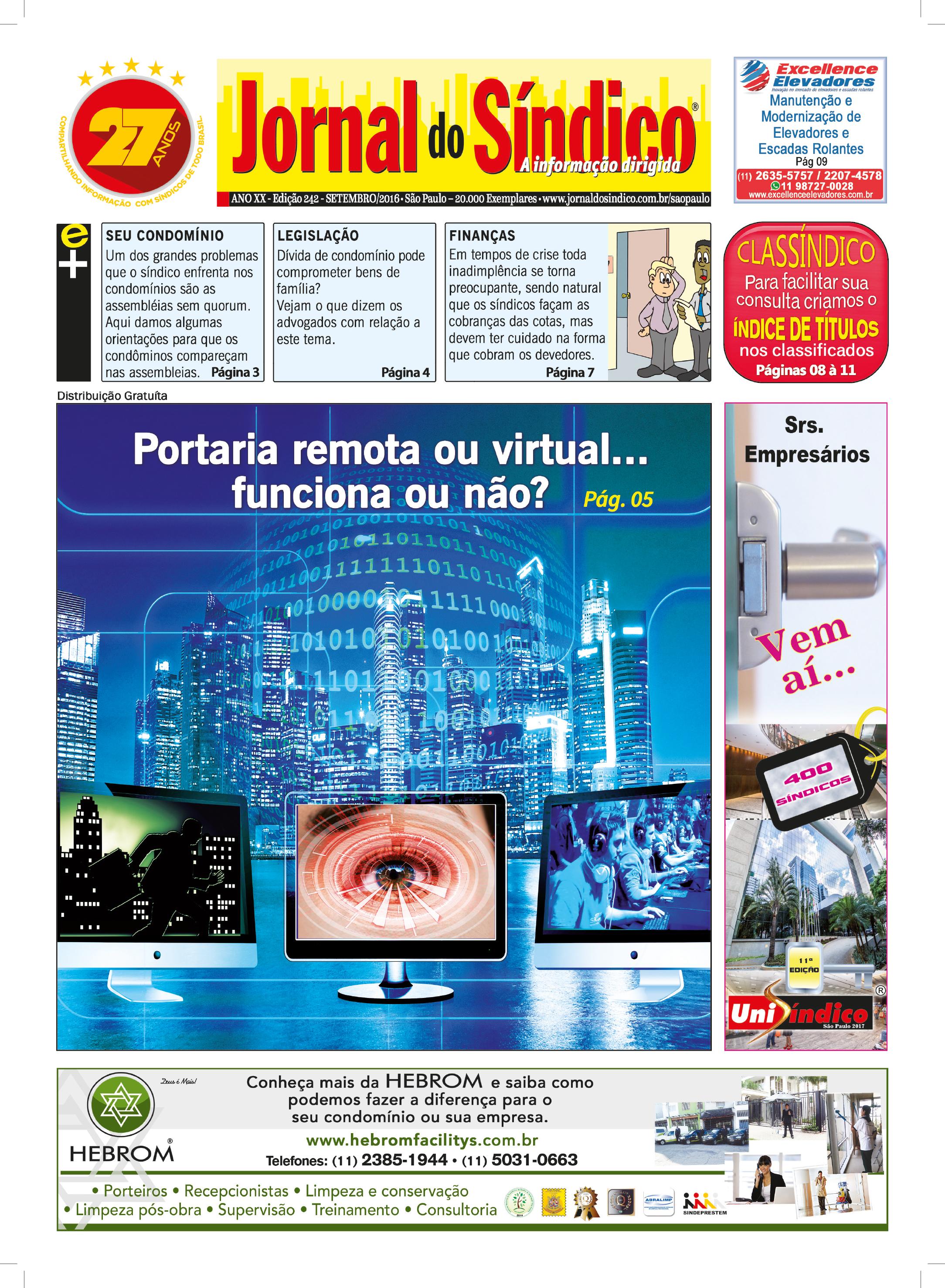 jornal-setembro2016-bckup.indd