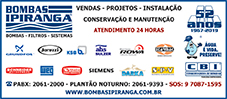 Anuncio_BOMBAS_IPIRANGA_2019