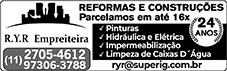 Anuncio_RYR