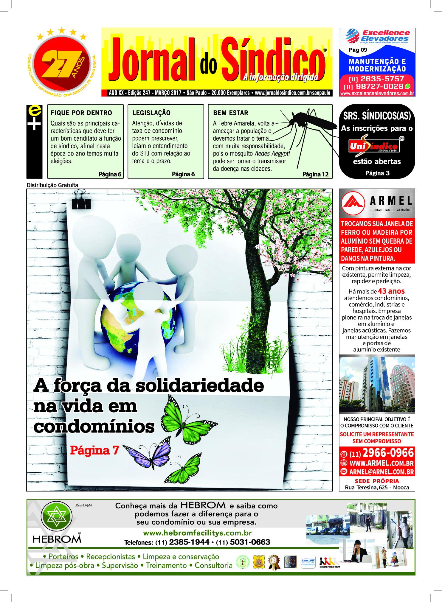 Jornal-Marco 247 - 2017backup.indd