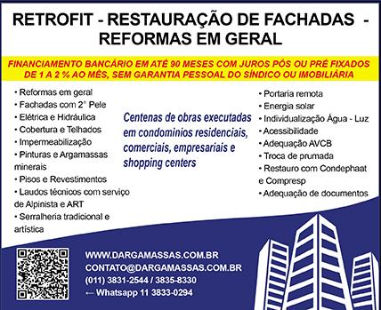 Anuncio_Dargamassas_2