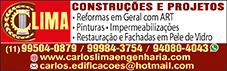 Anuncio_Clima_alterado