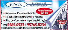 Anuncio_NVA-Engenharia