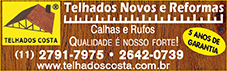 Anuncio_Telhados Costa