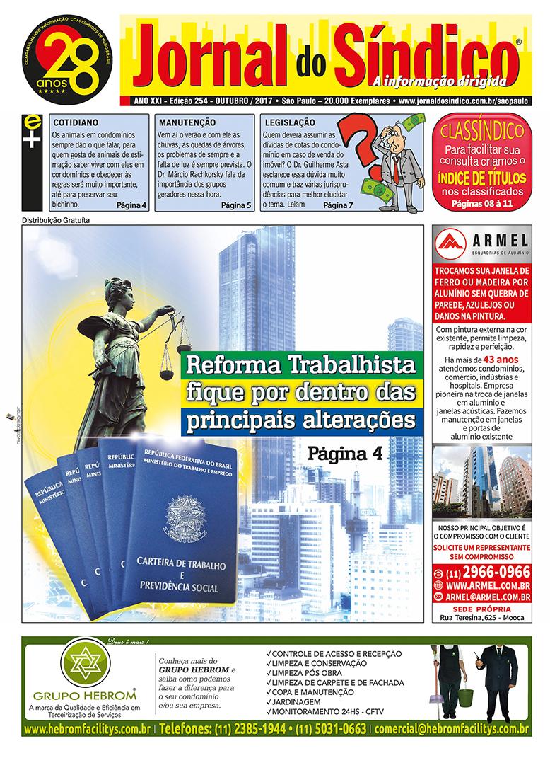 Jornal-Ediç 254 - OUTUBRO2017 - BKUP.indd
