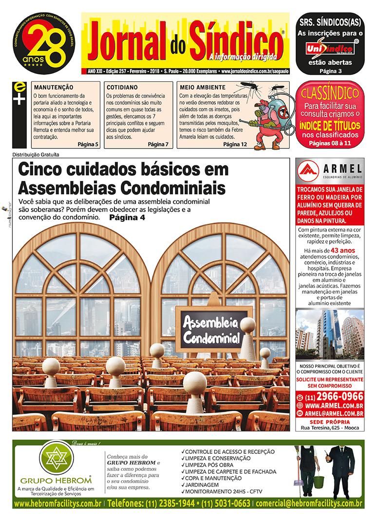 Jornal-Ediç 257-bkp.indd