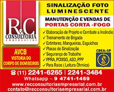 Anuncio_RC Consultoria_2020
