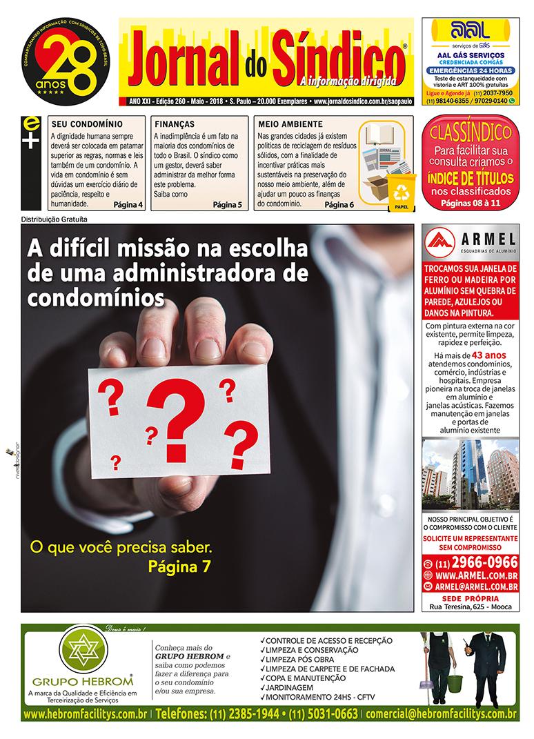 Jornal-Ediç 260Maio.indd