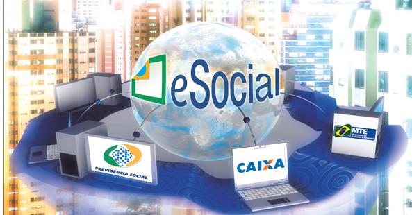 Destaque_Capa 262