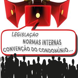 Destaque_Matéria_E_Bom_Saber_262