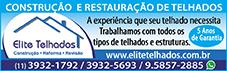 Anuncio_EliteTelhados