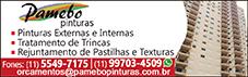 Anuncio_Pamebo Pinturas (8,0 x 2,5)