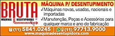 Anuncio_Bruta