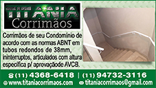 Anuncio_Titania_Novo