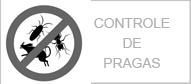 Classificado_CONTROLE DE PRAGAS
