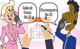 Ilustração_Seu_Condominio_270