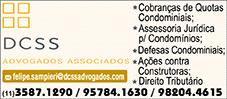 Anuncio_DCSS_Advogados