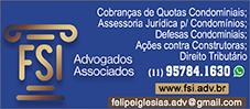 Anuncio_FSI_Advogados