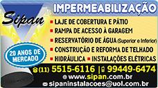 Anuncio_Sipan-Impermeabilizacao_2019