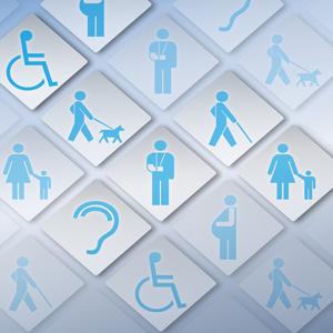 Saiba quais são os itens essenciais para promover acessibilidade no condomínio