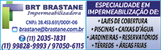 Anuncio_Brastane