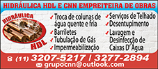 Anuncio_CNN Hidraulica2
