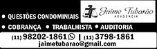 Anuncio_Jaime_Tubarao_Adv