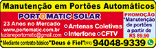 Anuncio_PORTOMATIC SOLAR _2020