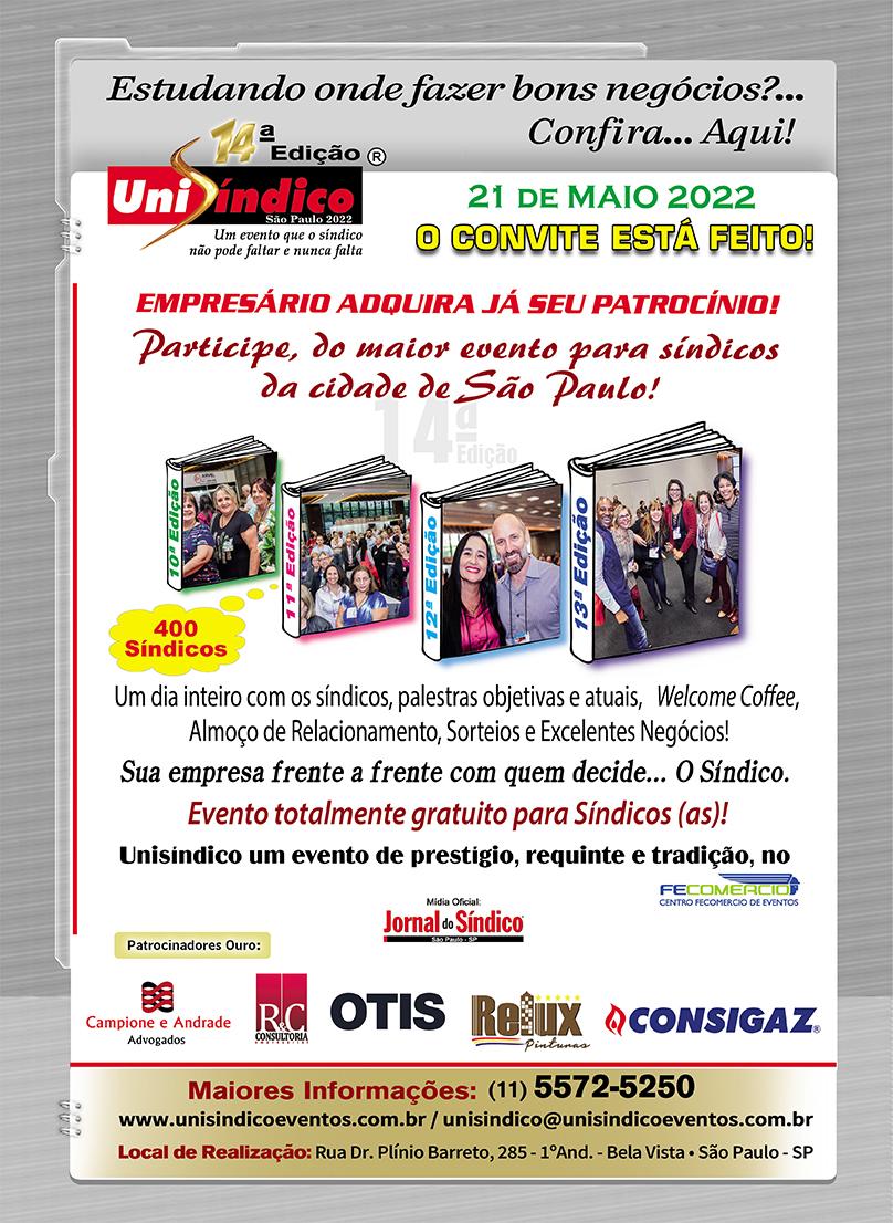 Jornal-Ediç 296 - Outubro 2021.indd
