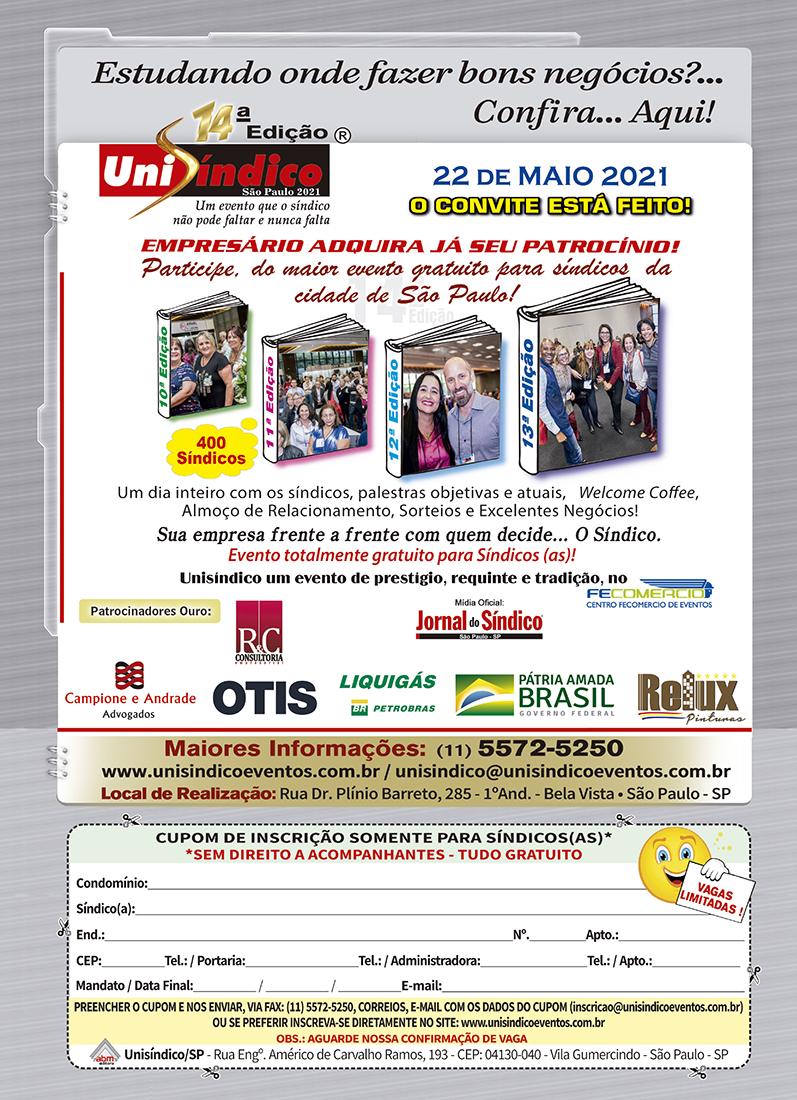 Jornal-Ediç 287 - Dezembro 2020-2021.indd