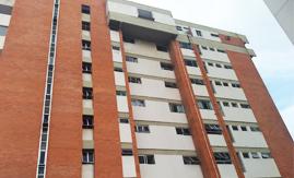 Condomínio tem o direito de combater intervenções em fachadas coletivas